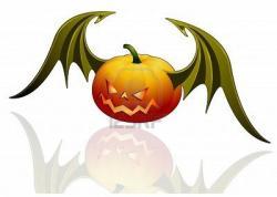 7644585-souriant-citrouille-d-halloween-avec-des-ailes-isol-sur-fond-blanc.jpg
