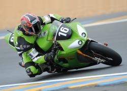 photo-team-raffin-motos-kawasaki-zx10-r-2008.jpg