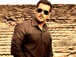 salman-khan-movie-dabangg-wallpaper.jpg