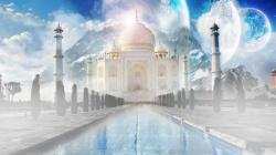 the-taj-mahal-wallpaper-india-world-wallpaper-1600-900-widescreen-1732.jpg